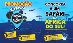 Promoção de Mart Minas no folheto de Araguari