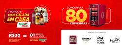 Cupom Mart Minas em Uberlândia ( 5 dias mais )