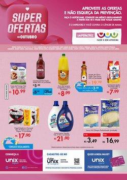 Catálogo Supermercados Imperatriz (  Vence hoje)