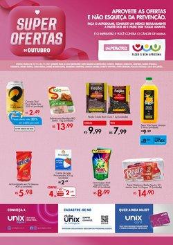 Catálogo Supermercados Imperatriz (  Publicado ontem)