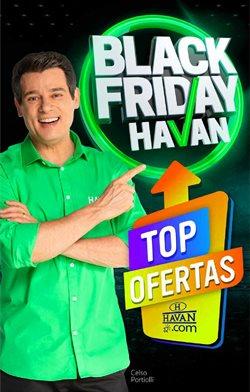 Catálogo Lojas Havan ( 2 dias mais )