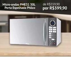 Promoção de Lojas Havan no folheto de Curitiba