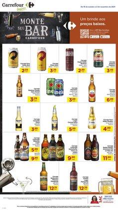 Catálogo Carrefour Bairro (  15 dias mais)