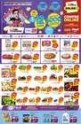 Catálogo Supermercados São Vicente ( Vence hoje )