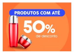 Cupom Drogaria Catarinense em Joinville ( Publicado a 3 dias )