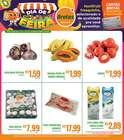 Catálogo Supermercado Bretas em Montes Claros ( Vencido )