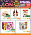 Catálogo Supermercado Bretas em Montes Claros ( Publicado ontem )