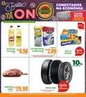 Catálogo Supermercado Bretas em Montes Claros ( Válido até amanhã )