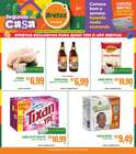 Catálogo Supermercado Bretas ( 3 dias mais )