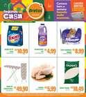 Catálogo Supermercado Bretas ( Vence hoje )
