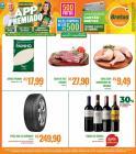 Catálogo Supermercado Bretas ( 2 dias mais )