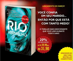 Promoção de Livraria, papelaria, material escolar no folheto de Livraria Leitura em Belém