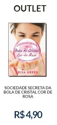Cupom Livraria Leitura em Sete Lagoas ( 17 dias mais )