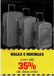 Promoção de Eletro Shopping no folheto de Recife