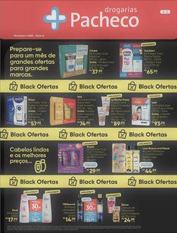 Catálogo Drogaria Pacheco ( 2 dias mais )