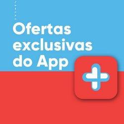 Ofertas Farmácias e Drogarias no catálogo Drogaria Pacheco em Petrolina ( Publicado hoje )