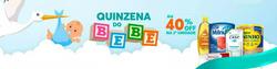 Promoção de Drogaria Pacheco no folheto de Rio de Janeiro