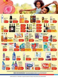 Ofertas de Aussie em Big Bompreço