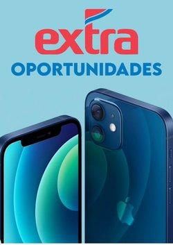 Catálogo Extra em Recife ( Publicado ontem )