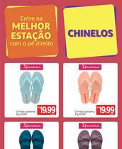Ofertas de Supermercados no catálogo Extra (  8 dias mais)