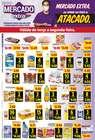 Catálogo Mercado Extra em São Paulo ( 3 dias mais )