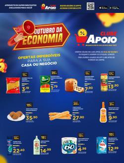 Catálogo Apoio Mineiro (  Vence hoje)