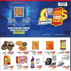 Catálogo Hiper Moreira (  8 dias mais)
