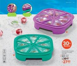 Ofertas de Freezer em Tupperware