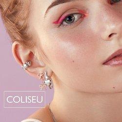 Ofertas de Coliseo no catálogo Coliseo (  5 dias mais)