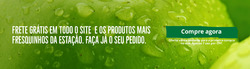 Cupom Natural da Terra em Aracaju ( 4 dias mais )