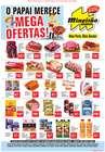 Catálogo Mineirão Atacarejo ( 3 dias mais )