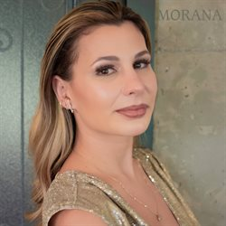 Ofertas Relógios e Joias no catálogo Morana em Aracaju ( Vence hoje )