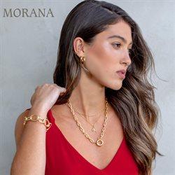 Catálogo Morana ( Mais de um mês )