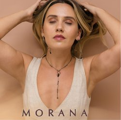 Catálogo Morana em Araras ( Mais de um mês )