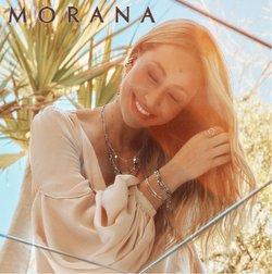 Catálogo Morana (  Mais de um mês)