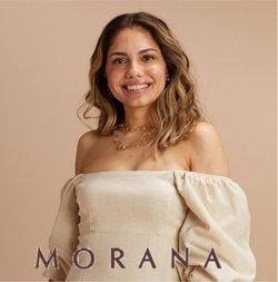 Catálogo Morana (  16 dias mais)