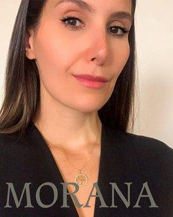 Ofertas de Morana no catálogo Morana (  30 dias mais)