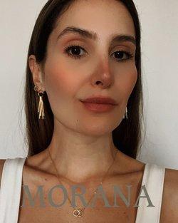 Catálogo Morana (  13 dias mais)
