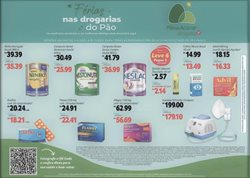 Catálogo Pão de Açúcar (  Vencido)