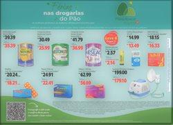 Catálogo Pão de Açúcar em Rio de Janeiro ( Vencido )