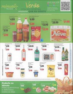 Catálogo Pão de Açúcar em São Paulo ( Vencido )
