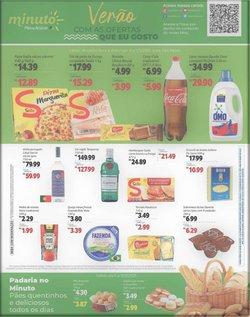 Catálogo Pão de Açúcar em São Paulo ( 3 dias mais )