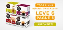 Promoção de Pão de Açúcar no folheto de Jundiaí