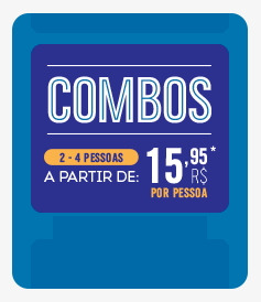 Cupom Domino's Pizza em São Paulo ( 20 dias mais )