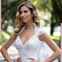 Ofertas Casamentos e Festas no catálogo Center Noivas em São Bernardo do Campo ( 11 dias mais )