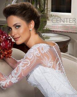 Ofertas de Casamentos e Festas no catálogo Center Noivas (  13 dias mais)