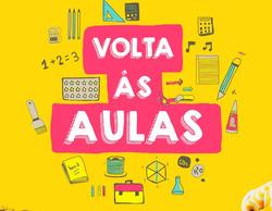 Promoção de Salfer no folheto de Curitiba