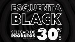 2ef67c3995bf1 Promoção de Óticas e centros auditívos no folheto de Chilli Beans em  Araguari