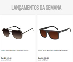 Fototica Guarulhos - Shopping Bonsucesso SP   Ofertas e telefone f9dcaa7943