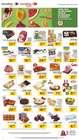 Ofertas Farmácias e Drogarias no catálogo Drogarias Carrefour em Itu ( Válido até amanhã )